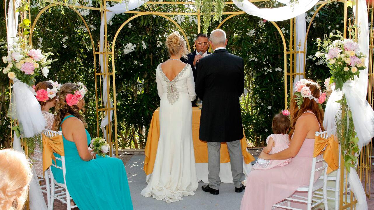 boda-civil-3