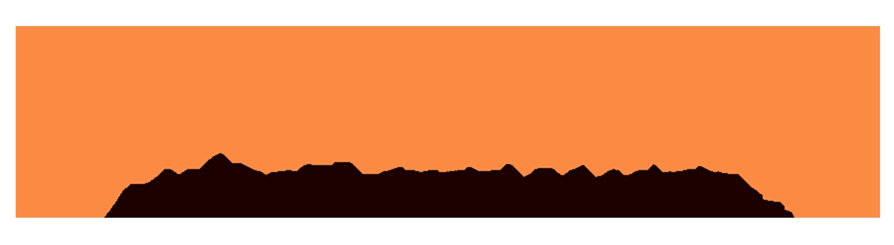 La Plantación Finestrat – Hotel & Restaurante Gourmet